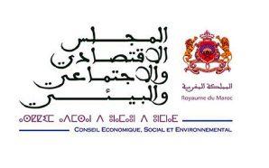 المجلس الإقتصادي والإجتماعي يقترح مبادرة تمكن الشباب من الحصول على…