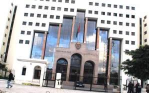 البيضاء: فتح بحث قضائي في مواجهة موظفي شرطة بشبهة الارتشاء