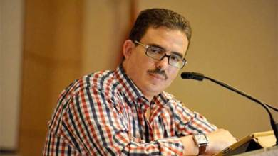 Photo of عاجل: المحكمة تدين توفيق بوعشرين ب12 سنة سجنا نافذا