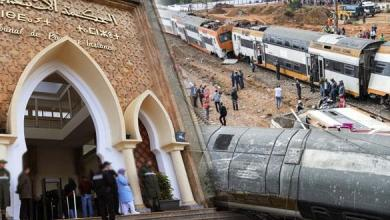Photo of سلا: هذا هو قرار المحكمة في ملف سائق قطار بوقنادل