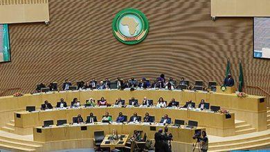 Photo of انتخاب المغرب نائبا لرئيس المجلس الإفريقي للبحث العلمي والابتكار التابع للاتحاد الإفريقي