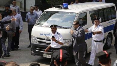 Photo of مصر.. مقتل ضابط وإصابة شرطي بانفجار أمام كنيسة في القاهرة