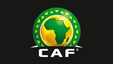 Photo of الكونفدرالية الإفريقية لكرة القدم تفرض عقوبات ثقيلة على الجزائر