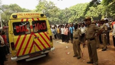 Photo of مشروبات تودي بحياة 39 شخصا في الهند