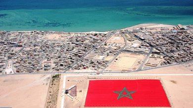 """Photo of صحيفة """"ديلي مافريك"""" الجنوب إفريقية: بريتوريا تتناول قضية الصحراء المغربية من منظور الحرب الباردة"""