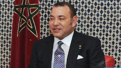 Photo of الملك محمد السادس: القمة العربية-الأوروبية الأولى تشكل لحظة قوية في مسار الحوار