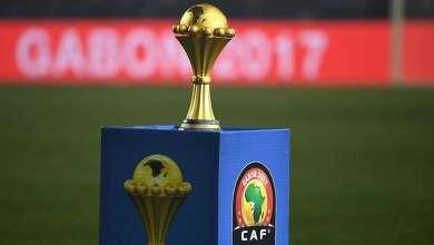 Photo of كأس إفريقيا للأمم.. هذه هي المنتخبات المتأهلة بعد انتهاء التصفيات