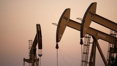 Photo of انخفاض أسعار النفط وسط مخاوف من تباطؤ اقتصادي حاد