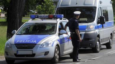 Photo of بولونيا: اعتقال عدة أشخاص لنشرهم خطابات عنصرية وتحريضهم على الكراهية والاعتداء على الأجانب
