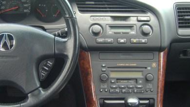 Photo of وسيلة لتحويل راديو السيارة إلى رقمي