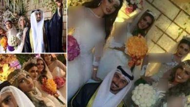 "Photo of هاشتاق تتزوج ""سعودية ولا مغربية"" يُشعل تويتر.. وردود مفاجئة من السعوديين!"