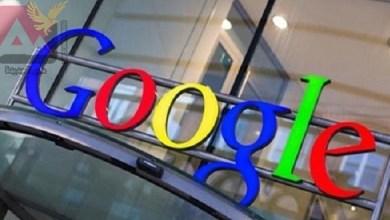 Photo of غوغل تشتري الجزء الأكثر أهمية من الإنترنت