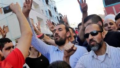 Photo of فيديوهات لمن لم يقتنع بأن الأحكام الصادرة في حق الزفزافي ومن معه مخففة!