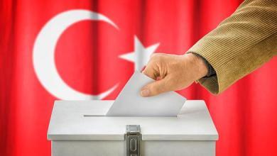 Photo of اللجنة العليا للانتخابات التركية تقرر إعادة الانتخابات المحلية في إسطنبول
