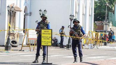 """Photo of """"ايكونوميز تايمز"""" الهندية: المغرب جنب سيرلانكا هجمات إرهابية جديدة"""