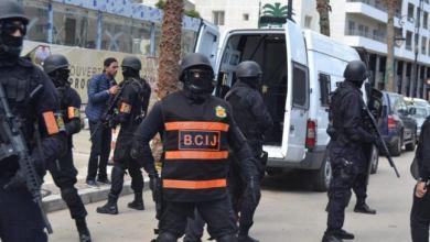 "Photo of إعادة انتخاب المغرب لرئاسة المنتدى العالمي لمكافحة الإرهاب تتويج ""لريادته"" في هذا المجال"