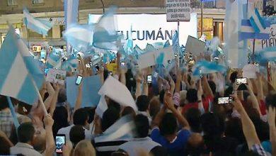 Photo of رئاسيات بوليفيا والأرجنتين والأوروغواي.. معالم خارطة سياسية جديدة؟