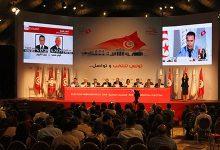 Photo of قيس سعيد ينتخب رئيسا لتونس بعد حصوله على 72,71 في المائة من الأصوات