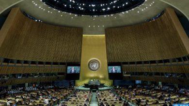 "Photo of الأمم المتحدة: تسليط الضوء على الروابط الخطيرة بين ""البوليساريو"" والإرهاب الدولي"