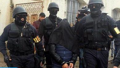 Photo of الخارجية الأمريكية تشيد باستراتيجية المغرب في مجال مكافحة الإرهاب