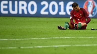 Photo of رونالدو يكشف ندمه على تركه ريال مدريد وانضمامه ليوفنتوس