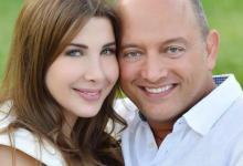 Photo of مفاجأة جديدة كشف عنها التحقيق مع زوج نانسي عجرم