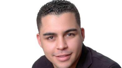 Photo of مروان العميري يتألق في برنامج نجوم الأولى