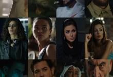 """Photo of مسلسل """"المنصة"""" يجمع نجوم الصف الأول في دراما على المستوى العالمي"""