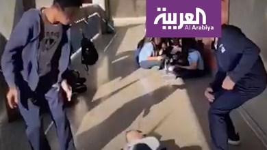 "Photo of فيديو: احذروا تحدي الجمجمة الخطير على ""تيك توك"""