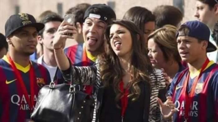 "Photo of أصدقاء نيمار ""شلة فاسدة"": صداع دائم في رأس برشلونة"