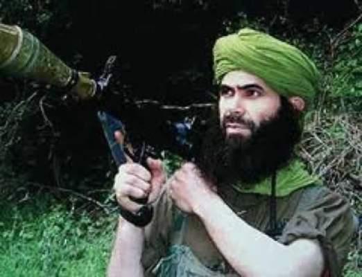 "Photo of مغربي معتقل في قضية ""إرهاب"" يعترف بتعاونه مع ""الجزيرة"""