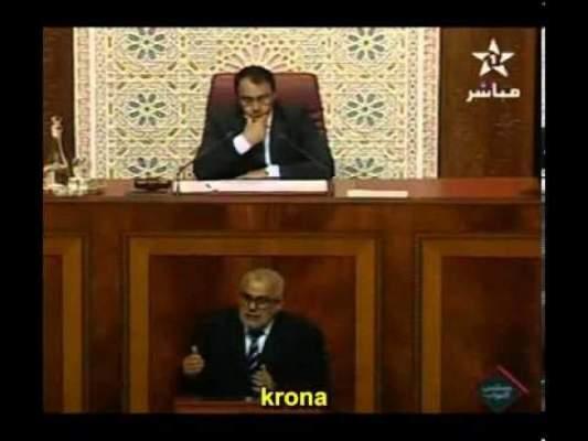 Photo of البرلمان الأوروبي يطالب المغرب بإباحة المثلية وحرية تغيير الدين: مخرج شاذ للمهاجرين السريين