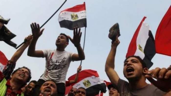 Photo of من الدار البيضاء إلى القاهرة…إشارات بشأن التراجيديا المصرية