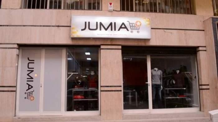 """Photo of موقع Jumia.ma يفتتح أول متجر """"حقيقي"""" له بالدار البيضاء"""