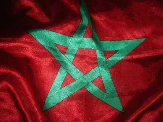 Photo of انتخاب المغرب عضوا بالمجلس الأمميّ لحقوق الإنسان لولاية ثانية