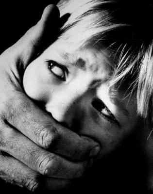 Photo of حصري: العثور على فتاة تبلغ من العمر10 سنوات بالدار البيضاء تحمل آثار الضرب والحرق بواسطة السجائر