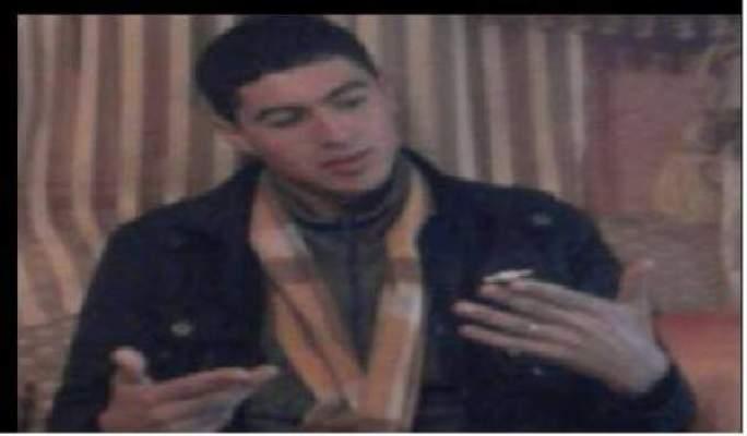 Photo of أوهام سياسية….