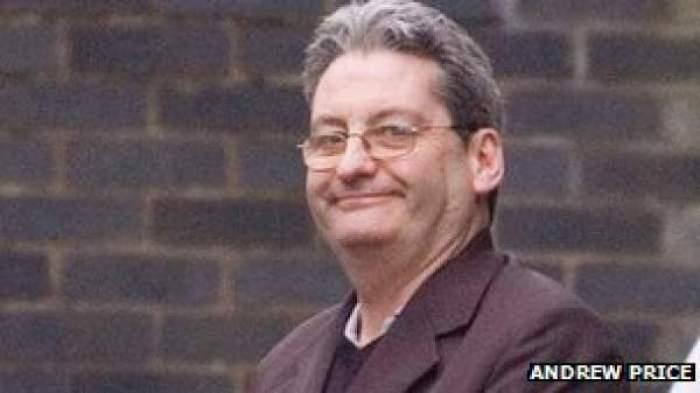 Photo of تأجيل محاكمة البيدوفيلي البريطاني مغتصب طفلات تطوان إلى غاية الشهر المقبل