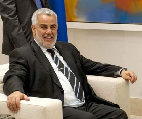 Photo of بنكيران :أكثر من نصف المغاربة لهم حسابات بنكية
