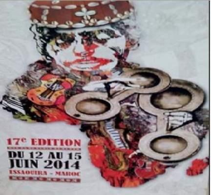 Photo of مهرجان كناوة: 1500 صحفي قاموا بتغطية المهرجان و3500 مقال كتب عنه وعن الصويرة