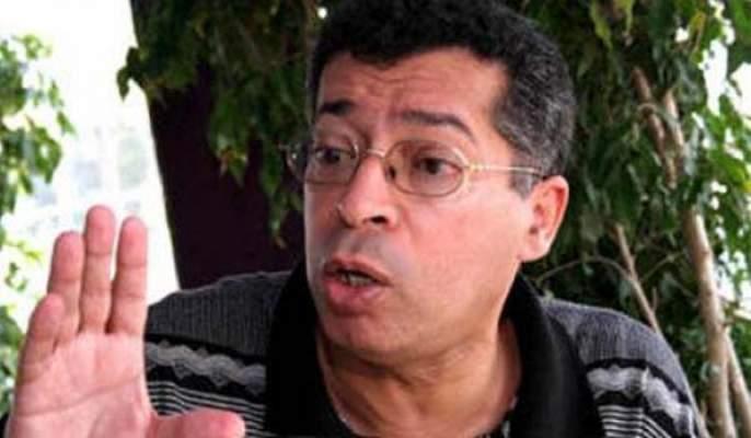 Photo of ضريف: عبث الحديث عن يمين ويسار في المغرب