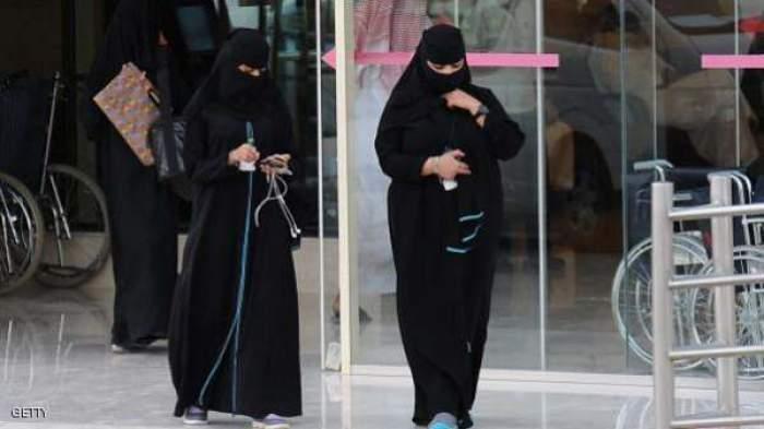 Photo of 3 وفيات جديدة بكورونا في السعودية