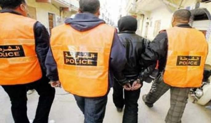 Photo of مصالح الأمن بطنجة تعالج حوالي 22 ألف قضية خلال 2013