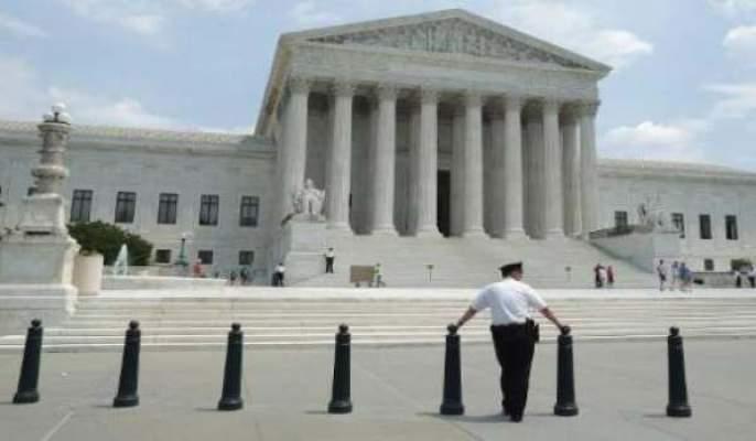 Photo of تنفيذ اول حكمي اعدام في الولايات المتحدة منذ حادثة اوكلاهوما قبل أشهر