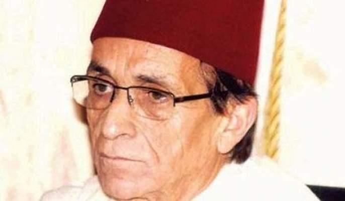 Photo of محمد يسف: ضبط الخطابات المسجدية كفيل بضمان ثوابت الأمة
