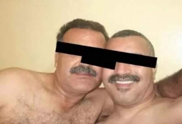 Photo of هذا مصير قائد سجن آيت ملول الذي ظهر عاريا على الأنترنيت