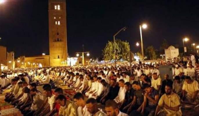 Photo of وفاة سيدتين بمراكش أثناء صلاة التراويح