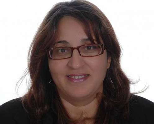 Photo of الصحفية نجاة بوعبدلاوي تتعرض للسرقة تحت التهديد بالسلاح الأبيض