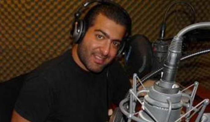 Photo of القبض على قاتلي الإعلامي مازن دياب في عمان