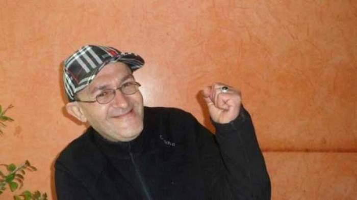 "Photo of طنجة: اعتقال ""فبرايري"" بتهمة استهلاك المخدرات والاتجار قيها"